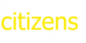 citizens_s