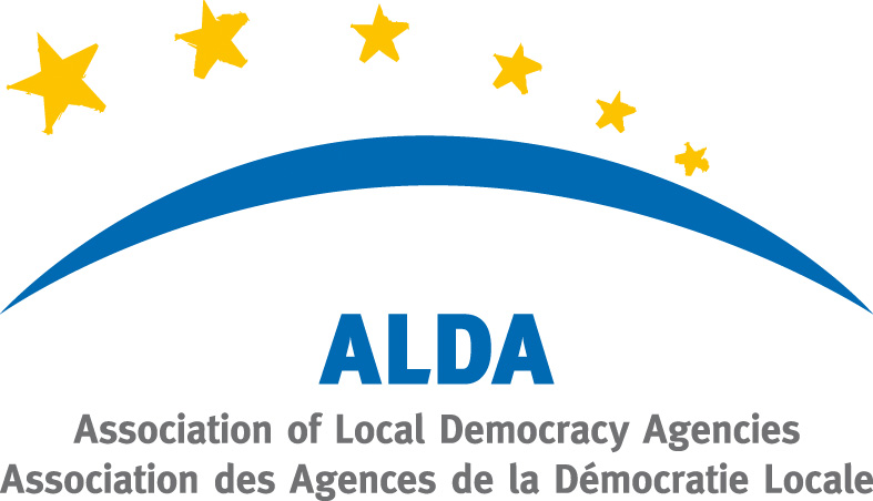 ALDA.logo