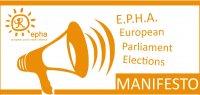 EPHA image