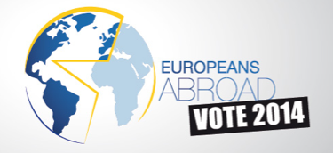 EU_citizens_abroad