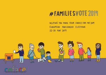 Familiesvote front_sm