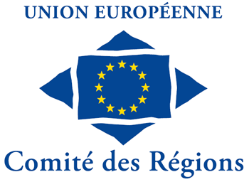 Logo-Comité-des-Régions