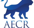 The Alliance of European Conservatives and Reformists (AECR) contains a number of parties, including governing parties of three EU Member States, and Prime Minister David Cameron.