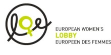 """The EWL's Manifesto """"Act now for her future, commit to gender equality!"""" comprises the main demands of the European Women's Lobby, the largest umbrella organisation of women's associations in the EU."""