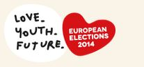 Ahead of the EP2014 Elections the European Youth Forum has launched its LoveYouthFuture Pledges, which show how the EU can love its young people, both now and in the future.