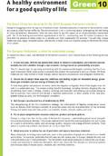 green10_demands_2014