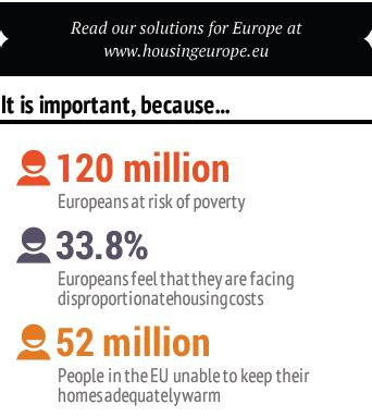 housingeurope_graphic1_2014