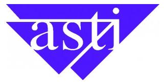 logo_ASTI