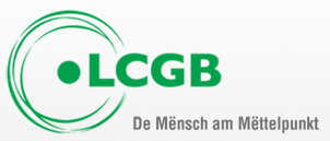 logo_LCGB
