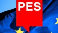 The Party of European Socialists (PES) brings together the Socialist, Social Democratic and Labour Parties of the European Union (EU).  Here is their election manifesto.