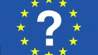 EU citizens in the UK cannot vote in the EU referendum on 23 June 2016 but they can campaign and make their voice heard in their communities. We strongly encourage EU citizens to campaign in their local communities, schools, workplaces and online.